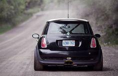 Mini cooper #mini, my future car