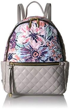 Backpacks Custom Got7 Backpack Drawstring Bag Travel Beach School Bag Multi-function Backpack Printing Warm And Windproof
