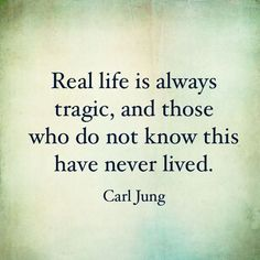 For now but not for always carl gustav jung quotes spiritual inspirational affirmations from awakening intuition com nothing affects the life of a child so much as the unlived life of its parent carl jung Wise Quotes, Great Quotes, Inspirational Quotes, Faith Quotes, Strong Quotes, Attitude Quotes, Quirky Quotes, Teen Quotes, Powerful Quotes