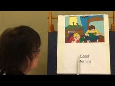 Learn to read the sight words for free: Day 1 | Mrs. Karle's Sight and Sound Reading™