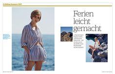 Photography Christine Kreiselmaier for NZZ Magazine, Styling Mel Wilkinson, Hair & Make up Sarah Jagger at Carol Hayes Management, Model Victoria Plum at Storm #fashion #editorial