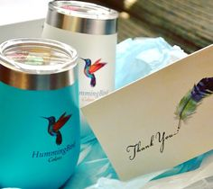 Hummingbird Colors, Energy Drinks, Red Bull, Sugar Free, Beverages, Canning, Home Canning, Conservation