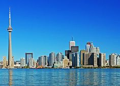 Toronto set new records in tourism in 2014, welcoming 14.3 million overnight visitors – and the highest-ever number of overseas visitors to the city. Get the best trip deals for Toronto, Canada - http://besttripplaces.com/toronto