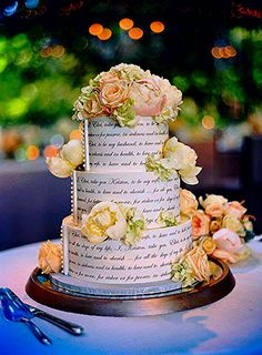 By Sweet On Cake