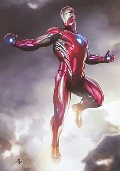 We all know that very soon we will be watching Avengers But even before that we are getting ready for the release of upcoming Captain Marvel Movie. Marvel Comics, Heros Comics, Marvel Art, Marvel Memes, Marvel Avengers, Iron Man Wallpaper, Marvel Wallpaper, Iron Man Kunst, Iron Man Art