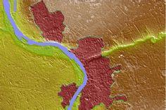 omsk map - Поиск в Google