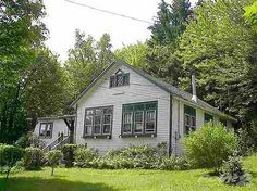 714   East Hill Rd Eldred ,NY $69,900 1780 sq ft