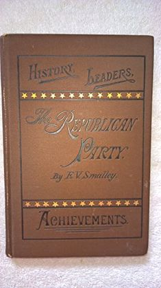 Colin wayne pump rick day rickdayspot men hot guy a brief history of the republican party a gift of henry https fandeluxe Gallery