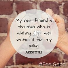 Real friends are very precious so make sure to take good care of them. ;) #quote #quoteoftheday #qotd #InstaQuote #FeelGood #ME #expressyourself #friends #friendship