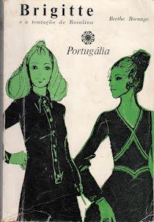 Cover by Joao da Camara Leme  (inspiration for illustration)