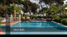 Four-Bedroom Villa in Santa Eulalia del Río with Pool en Cala Llonga (Ibiza) opiniones y reserva