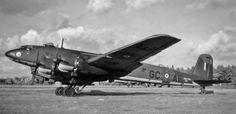 Focke-Wulf Fw 200 'Condor' in RAF roundels - Heinrich Himmler's personal Aircraft Images, Ww2 Aircraft, Military Aircraft, Luftwaffe, Fighting Plane, Condor, Focke Wulf, Ww2 Planes, Jet Engine