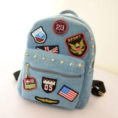 2f29d4f73dc8 486 Best Backpack   shoulder bag   handbag images
