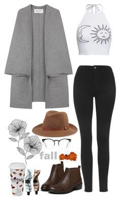 """ben howard-promise"" by paramorebianka ❤ liked on Polyvore featuring WallPops, Topshop, Boohoo, rag & bone, Valentino, Aromatique, Könitz, Aesop and Spitfire"