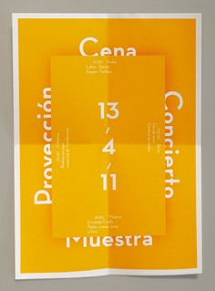 Trends in Hyper-Contemporary Graphic Design « Mexico City Amsterdam
