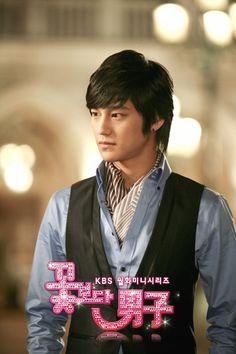 Boys Over Flowers (2009-South Korea-KBS2)-21.jpg