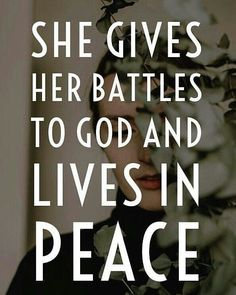 Bible Verses Quotes, Faith Quotes, Me Quotes, Prayer Scriptures, Quotes About God, Quotes To Live By, Great Quotes, Inspirational Quotes, Motivational