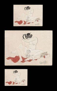 p3679.surimono.jpg (854×1354)