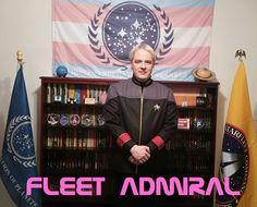 Transgender, Star Trek, Planets, Baseball Cards, Stars