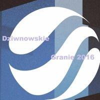 C - Blok Remix & (Dziwnowskie Granie) In The Mix by klob clobiniski on SoundCloud