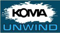 koma unwind relaxation drink