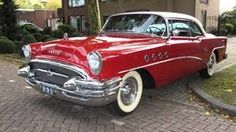 Afbeeldingsresultaat voor usa classic cars