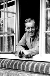 Bates - taken at his home, The Granary - in the early Author of the Larkin family chronicles beginning with The Darling Buds of May Darling Buds Of May, Beloved Book, Authors, Writers, Family History, Good People, Childrens Books, My Books, Book Stuff