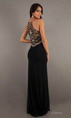 evening dress evening dress Long Formal Gowns 8a074c3a0090
