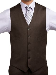 789bc2332fcb73 Shop Men s Clothing - Mens Suits