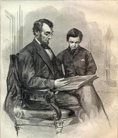 Abraham Lincoln and the Bible Featured Book William J. Wolf, The Almost Chosen People: A Study of the Religion of Abraham Lincoln (Garden City, NY: Doubleday & Co., When Abraham Lincoln visited his friend Joshua Speed in…Read more → American Presidents, American Civil War, American History, Greatest Presidents, Us History, Family History, Rifles, Abraham Lincoln Civil War, Lincoln President