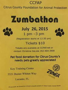 Food donaions needy pets