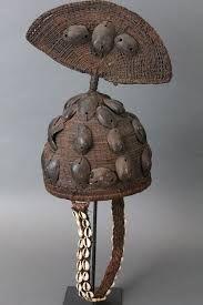 Afbeeldingsresultaat voor African Lega hat