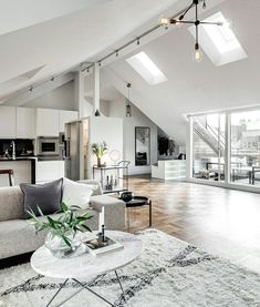 Get the best interior design ideas for your luxury space. Check more at luxxu.net