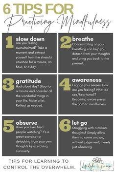 When Depression Wins Refferal: 9519016657 Mindfulness Techniques, Relaxation Techniques, Breathing Techniques, Meditation Techniques, Mindfulness For Kids, Mindfulness Practice, Practice Gratitude, Mindfulness Meditation, Relaxation Breathing