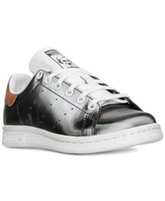 adidas stan smith shoes love the pink accent dries loves pink