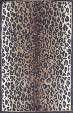 Animal skin rug on pinterest sheepskin rug cowhide rugs for Americanhome com