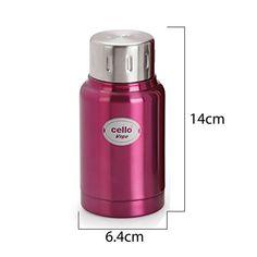 90e2af331 159 Best Cello Bottles   Flask images