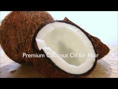Pampered Locks Coconut Oil for Hair, hair revitalizing treatments that harness the power of nature's nutrients and botanical essences to nourish and strengthen hair. Olive Oil Hair, Castor Oil For Hair, Coconut Oil Hair Growth, Hair Growth Oil, Argan Oil Hair, Hair Oil, Hair Treatment Mask, Oil For Hair Loss, Extra Virgin Coconut Oil