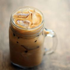 """Want to kick the coffee-shop habit and save on summer's """"It"""" drink? Learn how easy it is to make your own cold brew coffee at home"""