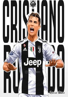 Looking for New 2019 Juventus Wallpapers of Cristiano Ronaldo? So, Here is Cristiano Ronaldo Juventus Wallpapers and Images Cristiano Ronaldo Style, Cr7 Messi, Cristano Ronaldo, Cristiano Ronaldo Juventus, Ronaldo Football, Ronaldo Real Madrid, Juventus Fc, Juventus Wallpapers, Cr7 Wallpapers