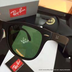 7a1dc7a3c3f Polarized Sunglasses Men women Travel sun glasses For Driving Glasses  Fashion Brand Designer oculos Female Male gafas de sol