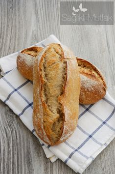 Irish Recipes, Sourdough Bread, Homemade Beauty Products, Naan, No Cook Meals, Bagel, Cake Recipes, Food And Drink, Yummy Food