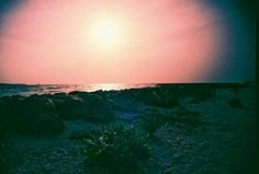 Streets of Rasdhoo Atoll, Maldives -- Lomo LC-A+ -- Lomography X T64 #LOMO #LOMOGRAPHY #ANALOG #ANALOGUE #LCA #T64 #XPRO #FILM #35MM #STREET #STREETS #RASDHOO #ATOLL #MALDIVES #ISLAND #ISLANDS #PARADISE #AFTERNOON #SUMMER #SUN #SUNNY #BEACH #WALK #STROLL #LIFE #NATURE #CULTURE #SEA #WATER #SAND