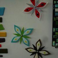 Glass Art, Artists, Frame, Home Decor, Homemade Home Decor, Jar Art, A Frame, Frames, Hoop