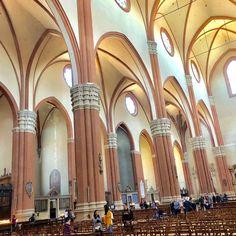 23 Best San Petronio Bologna images  47208be07b