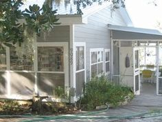 Bay Cabin-Fort Morgan, near Gulf beach-private, comfortable. romantic   $1550 total for week--inquiry sent 3/25/13