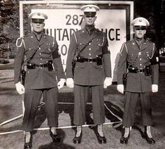 West Berlin, Berlin Wall, East Germany, Military Police, United States Army, Photo Layouts, American Pride, Unif, Us Army