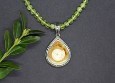 Modern, Pendant Necklace, Jewelry, Fashion, Rhinestones, Dirndl, Neck Chain, Silver, Jewlery