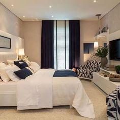 come dipingere le pareti della camera da letto | home | pinterest ... - Come Dipingere Le Pareti Della Camera Da Letto
