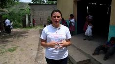 Forgotten Emergencies: Guatemalan Coffee Rust -  Cash for Work